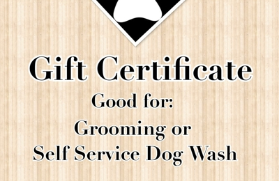 Wonderland pet spa 20601 w valley blvd suite a 104 tehachapi ca wonderland pet spa tehachapi ca now available gift certificates make great stocking stuffers solutioingenieria Images