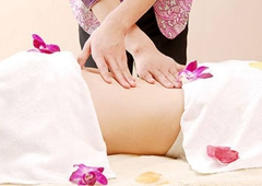 Beautiful Spa & Massage - Palm Springs, CA. Happy President's Day!!! Come and enjoy a beautiful massage! ������������