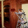 Knoxville Wholesale Cabinets