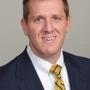 Edward Jones - Financial Advisor:  Ryan P McGhee