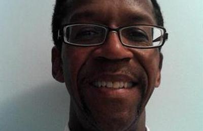 Anthony Jones: Allstate Insurance - Brooklyn, NY