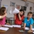 Montessori Kids Universe Sugar Land
