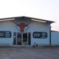 Corral Auto Parts & Automotive - Canton, TX