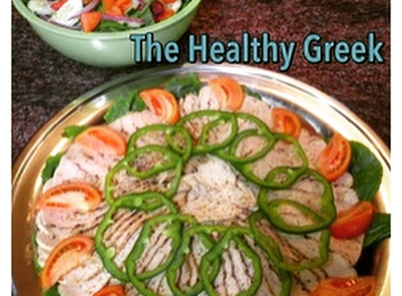 Corporate Source Catering & Events - Horsham, PA. Go healthy less carb more keto. Corporate Source Catering