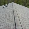 Wengerd's Roofing LLC