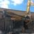 C & C Demolition Services.