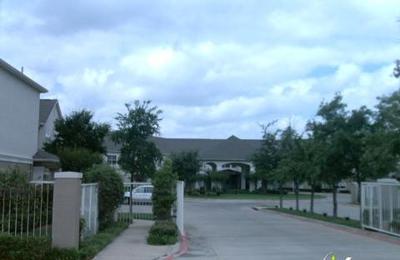 Brookdale Eden Estates - Bedford, TX