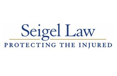 Seigel Law - Ridgewood, NJ