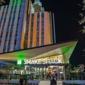 New York-New York Hotel & Casino - Las Vegas, NV