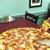 Evelyn's Big Italian Pizzeria & Ristorante