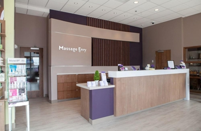 Massage Envy - Minnetonka - Hopkins, MN