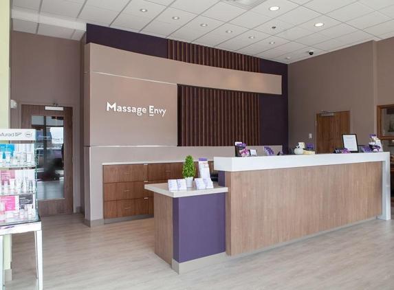 Massage Envy - Ardmore - Ardmore, PA
