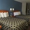Brea's Hyland Motel