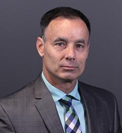 Doug Shaffer - Ameriprise Financial Services, Inc. - Perrysburg, OH