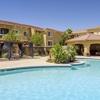 Colonial Grand at Desert Vista