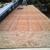 Craven Roofing & Construction