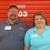 U-Haul Moving & Storage of Roanoke