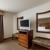 Comfort Suites-Huntsville