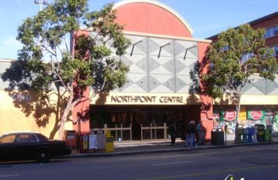 News & Discount Cigarettes - San Francisco, CA