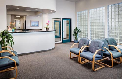 Thompson Center for Dentistry - Chula Vista, CA