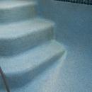 Peak Pool Plastering