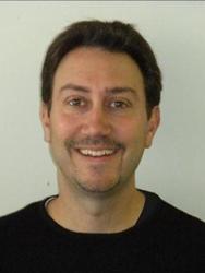 Allstate Insurance Agent: Salvatore Patitucci