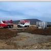 Omps Garage Inc