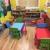 Building Blocks Academy