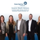 Dynamic Wealth Advisors - Ameriprise Financial Services