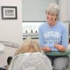 UNC Dental Faculty Practice