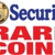 Security Rare Coins