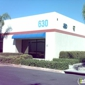 Van West Sales - Placentia, CA
