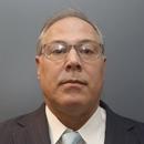 Michael Rovens - RBC Wealth Management Financial Advisor