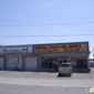 Central Truck & Oil Supply - South Gate, CA