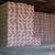Drywall Supply