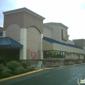 Bank of America-ATM - Redmond, WA