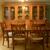 Custom Home Furniture Galleries