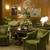 Baranof Hotel