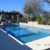 COWBOY MASONRY &CUSTOM POOLS