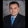 Carlos Luy - State Farm Insurance Agent