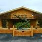 Tarpon Animal Hospital - Tarpon Springs, FL