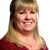Citizens One Home Loans - Sheri Guidry - CLOSED