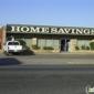 Home Savings & Loan Association of Oklahoma - Oklahoma City, OK