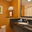 Fairfield Inn & Suites by Marriott St. Louis Pontoon Beach/Granite City, IL