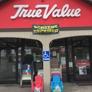 True Value Of Bethlehem - Bethlehem, CT
