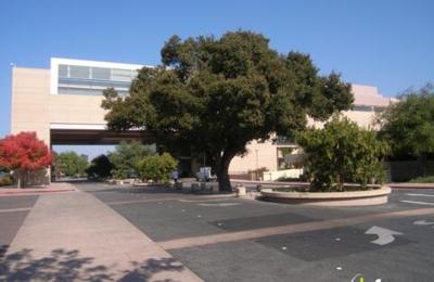 Warner Katherine OD - Palo Alto, CA