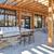 Homewood Suites By Hilton New Hartford Utica