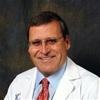 Wolfram Samlowski, MD, FACP