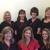 Northside Dental Group