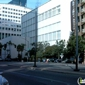 County News Service - San Diego, CA